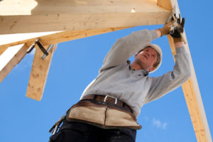 Do I Need Artisan Contractor's Insurance?